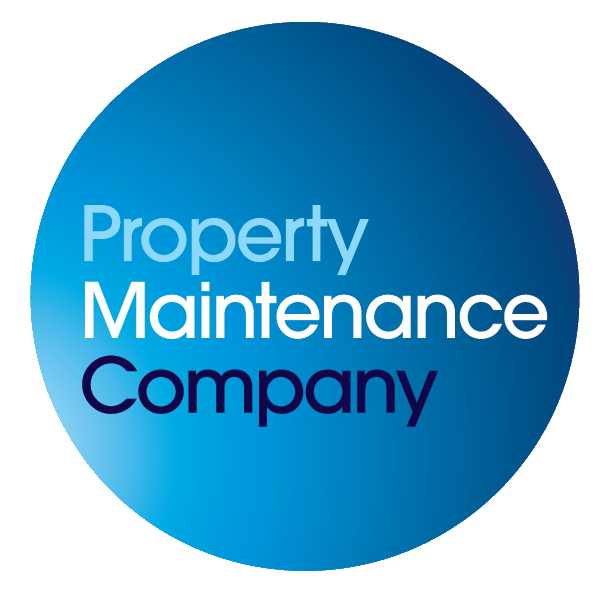 Commercial Property Maintenance : The property mc commercial maintenance company