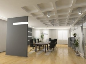 London Property Maintenance Companies