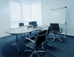 Property maintenance services London